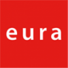 Eura s.r.o. logo